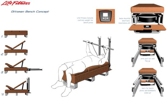 life fitness otto bench 02