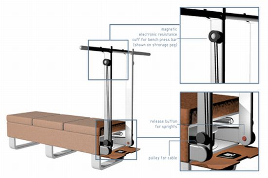 life fitness otto bench 03