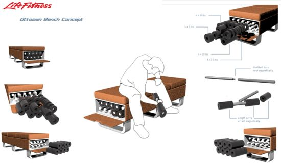 life fitness otto bench 04