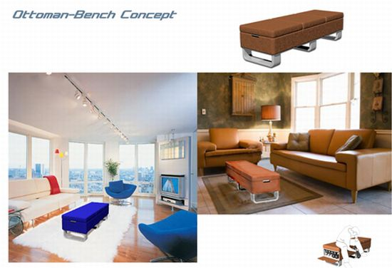 life fitness otto bench 05