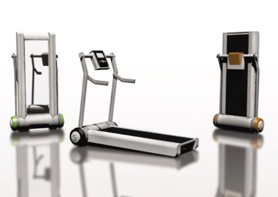 life fitness treadmill 01