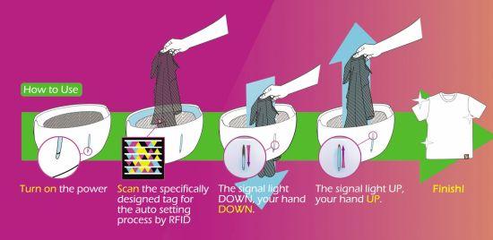 light launder 04