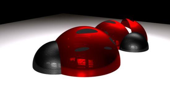 lightbug 04