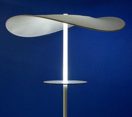 lighted patio umbrella 01