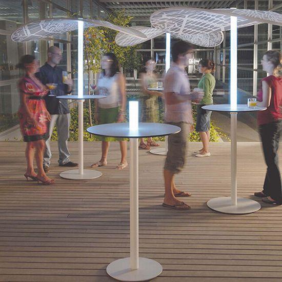 lighted patio umbrella 02