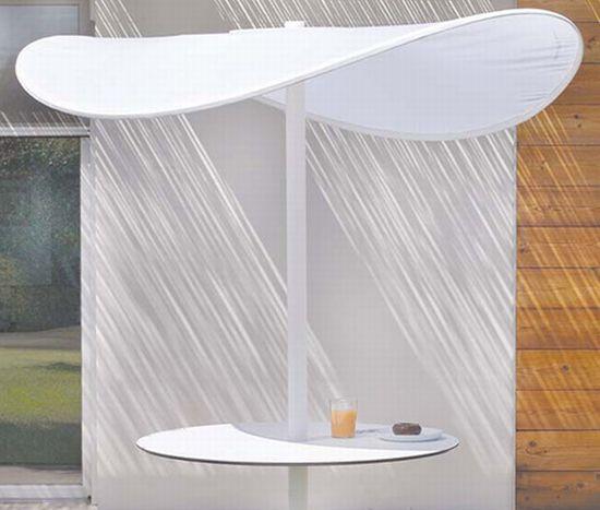lighted patio umbrella 03