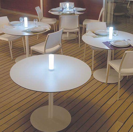 lighted patio umbrella 04