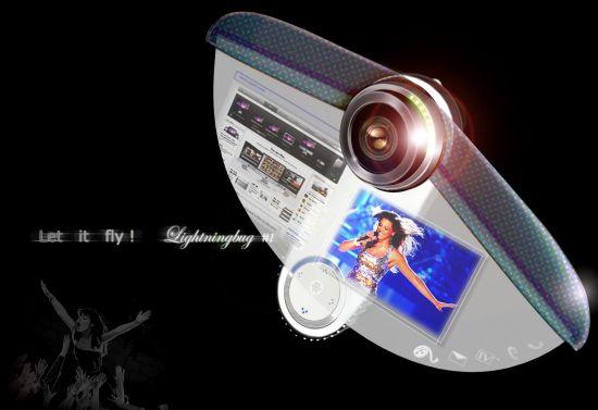 lightningbug 02