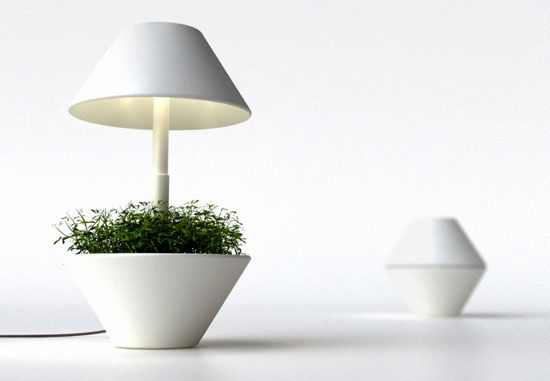 lightpot 2