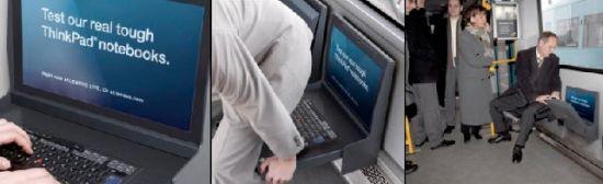 linovo folding seat 01