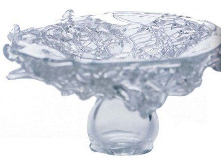 liquid crystal glass2