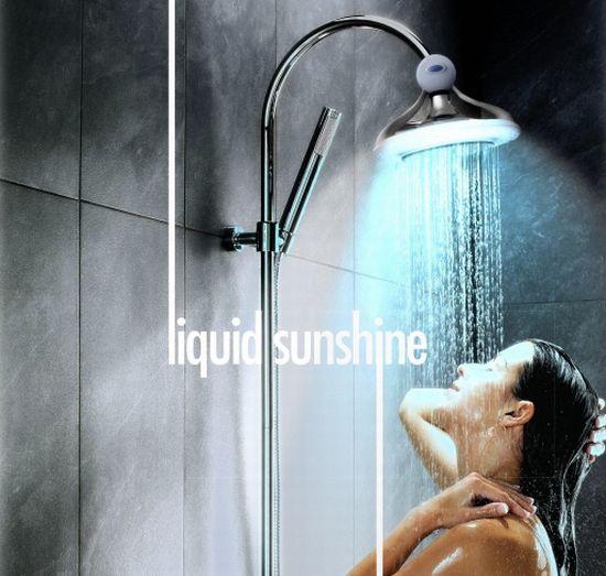 liquid sunshine 01