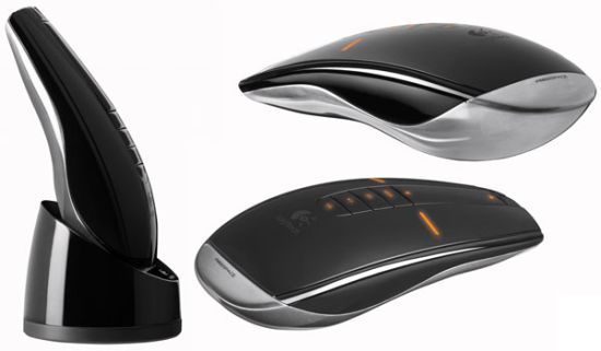 logitech mx air Ykj5C 48