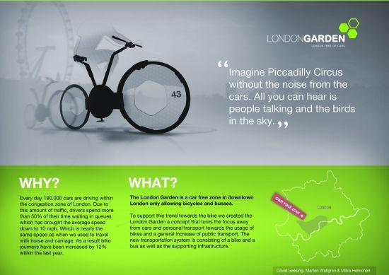 london garden 2030 image 2