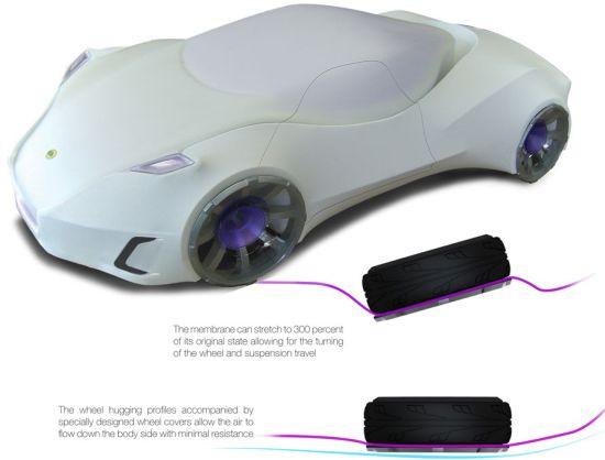 lotus esira concept  03