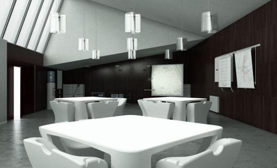 lotus furniture set 07