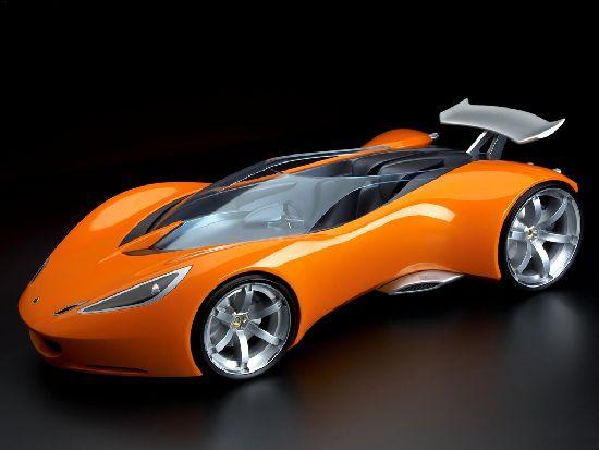 lotus hot wheels concept 2007 1024x768 wallpaper 0