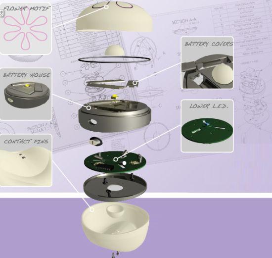 lotus lamps 03