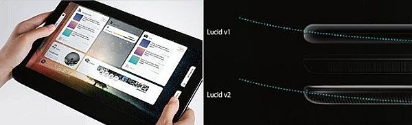lucid tablet pc 01