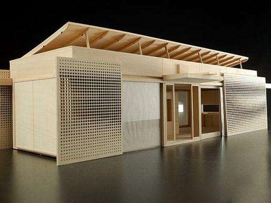 lumenhaus responsive architecture zero energy 4