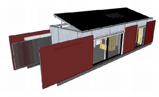 lumenhaus responsive architecture zero energy2