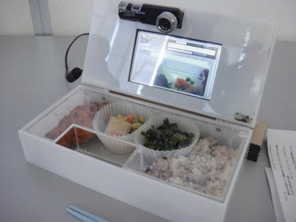 lunchbox thumb 550xauto 58896