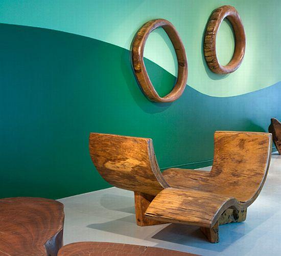 luxurious eco friendly furnishings 1 FGIFh 58