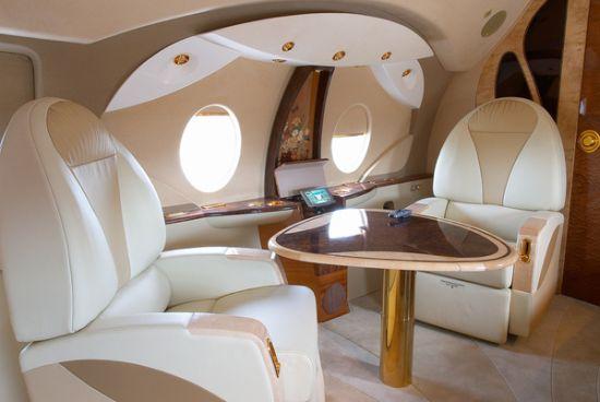 luxury corporate airtravel 7