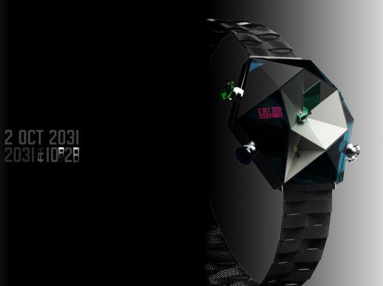 luxury watch 03