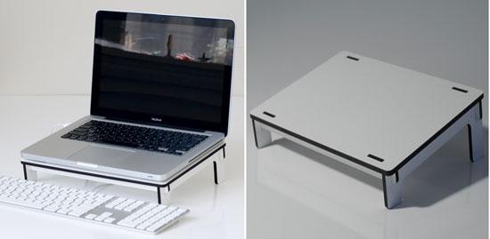 macbook laptop stand 01