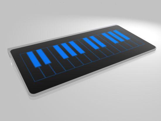 magicboard 02