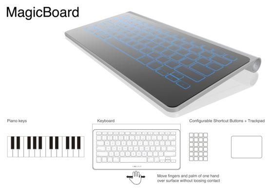 magicboard 03