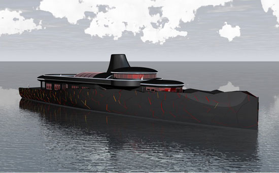 magma yacht concept 01