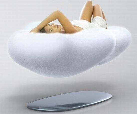 magnetic floating sofa kootouch content