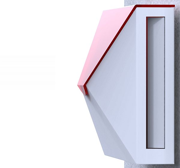 mail modernized mailbox 01