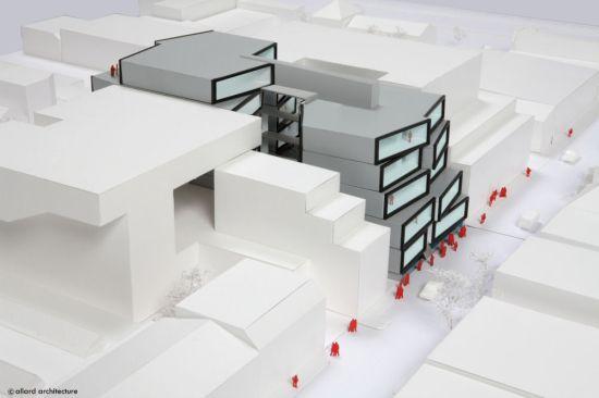 matchbox building4