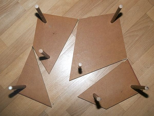 mathematical coffee table 02