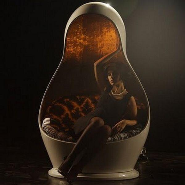 matreshka light chair 01