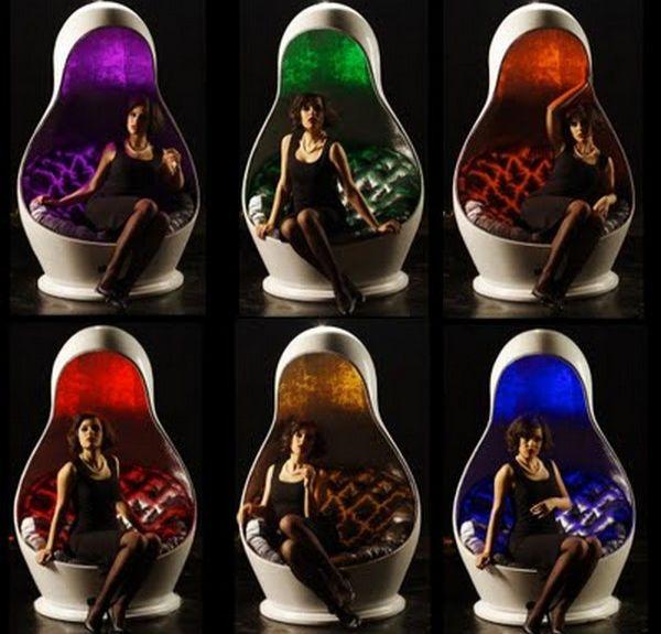 matreshka light chair 03