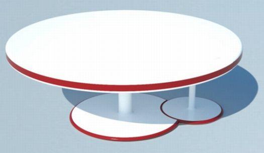 miam table 1 L5dWE 58