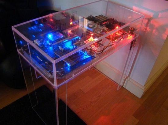 microchip table 01