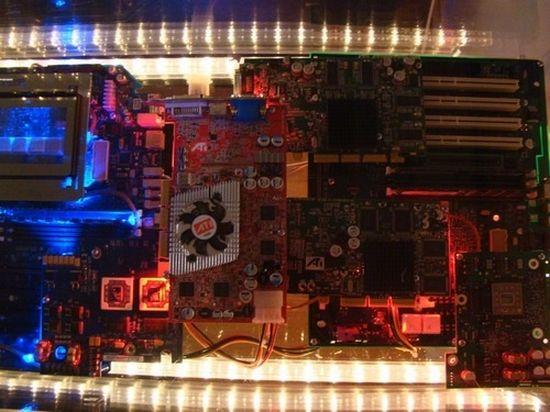 microchip table 02
