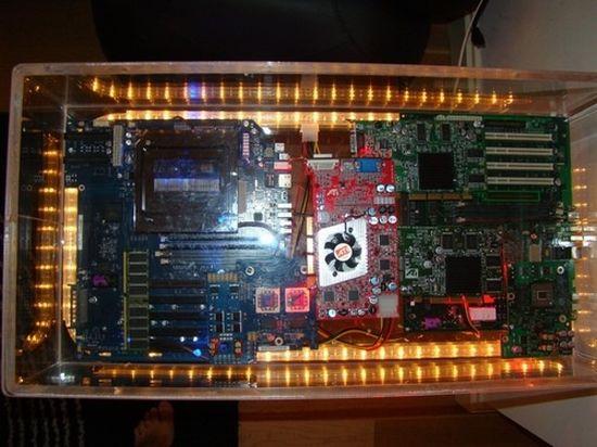 microchip table 04