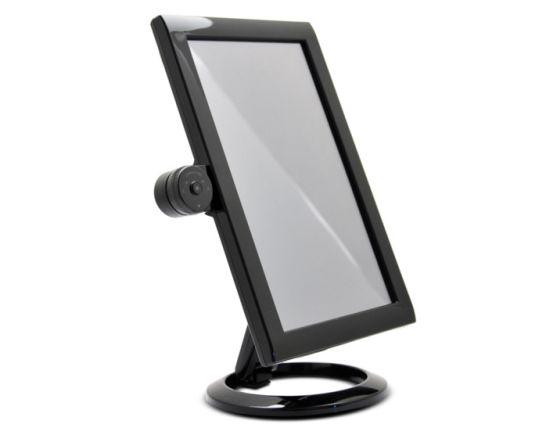 mimo imo eye9 usb touchscreen 03