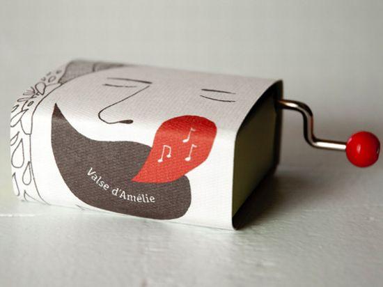 mini music box 01