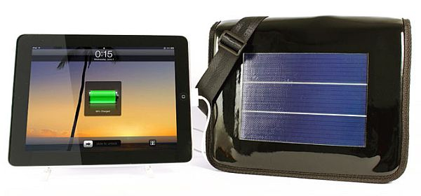 Mini L Solarbag_01