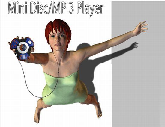 minidisk mp3 player 05