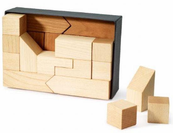 minimalist chess set 01