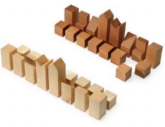 minimalist chess set 02