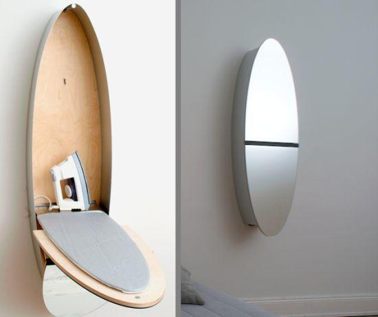mirror ironing board 01